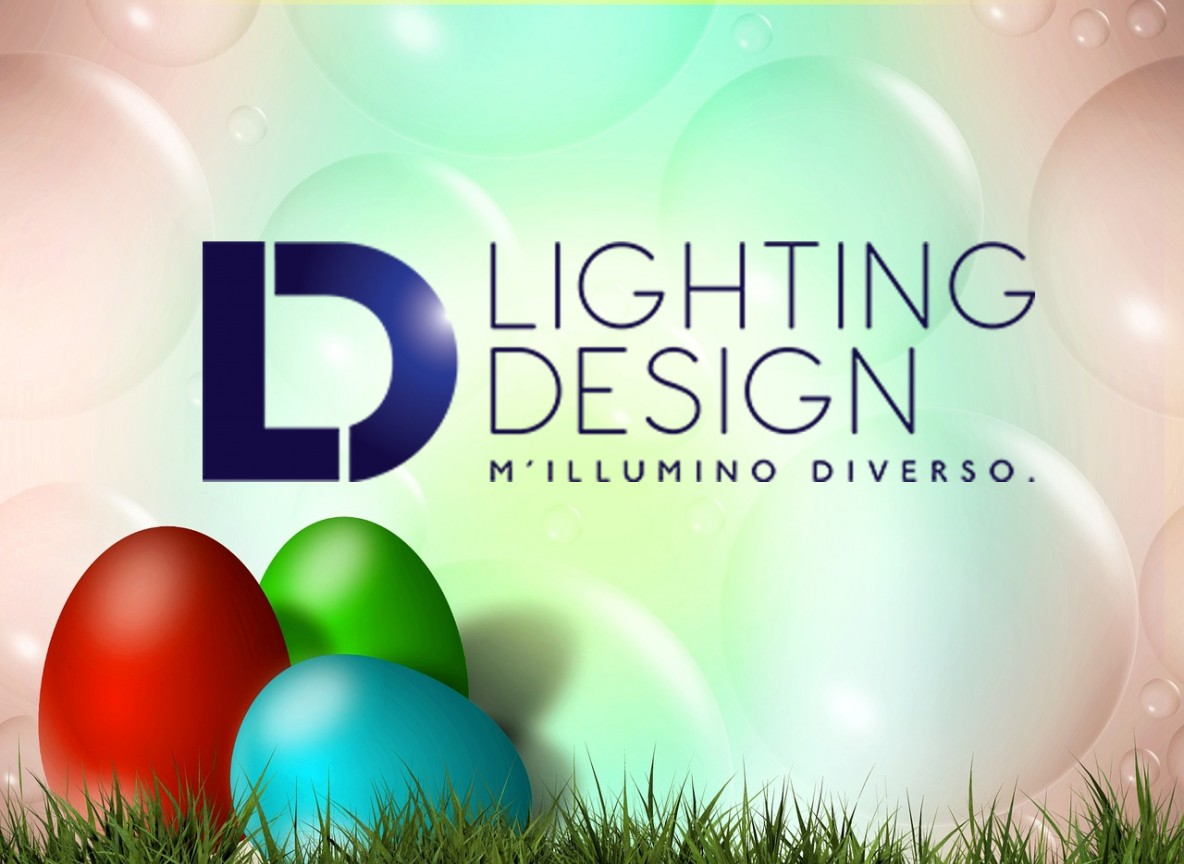 Auguri Lighting Design