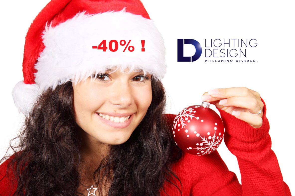 Natale Lighting Design