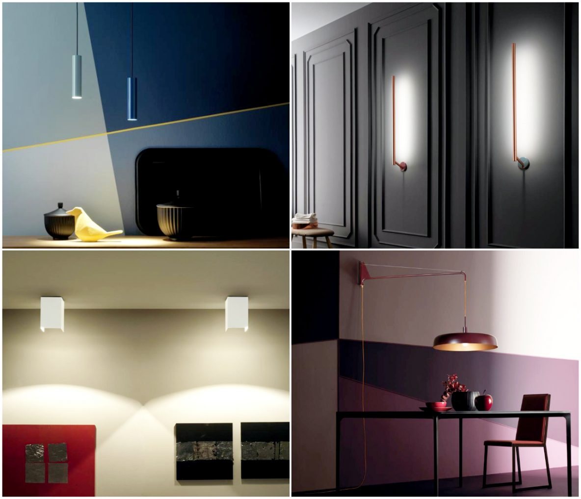 Oty Light - Lighting Design srl