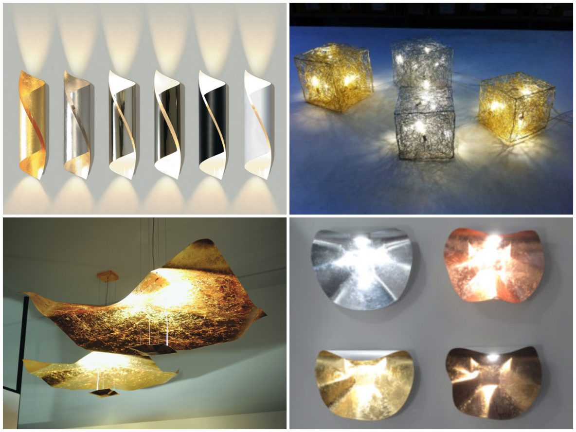 Knikerboker - Lighting Design srl