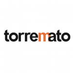 Torremato Lighting - Lighting Design Roma