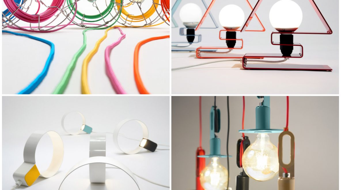 Zava Luce - Lighting Design srl