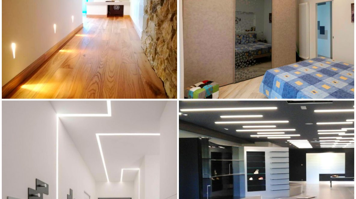 Belfiore - Lighting Design srl