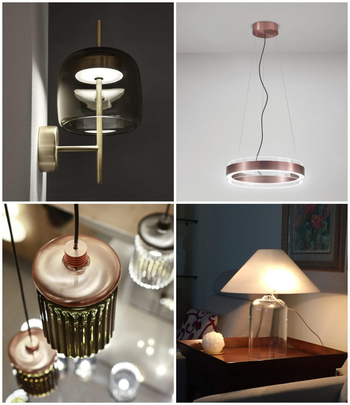 Vistosi Illuminazione - Lighting Design srl