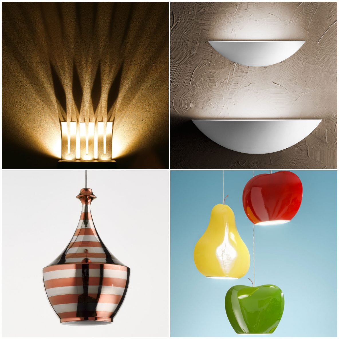 Aldo Bernardi - Lighting Design srl