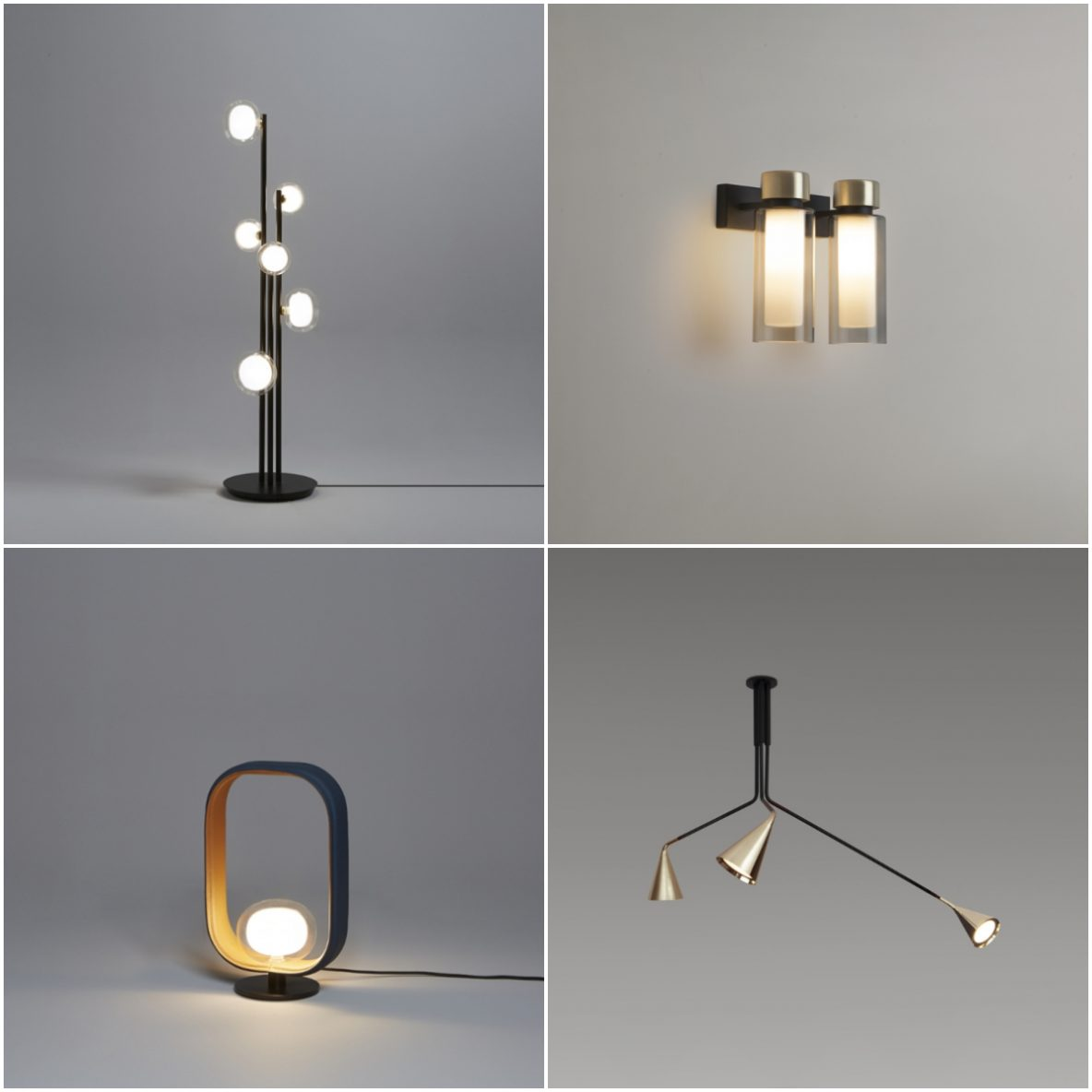 Tooy - Lighting Design srl