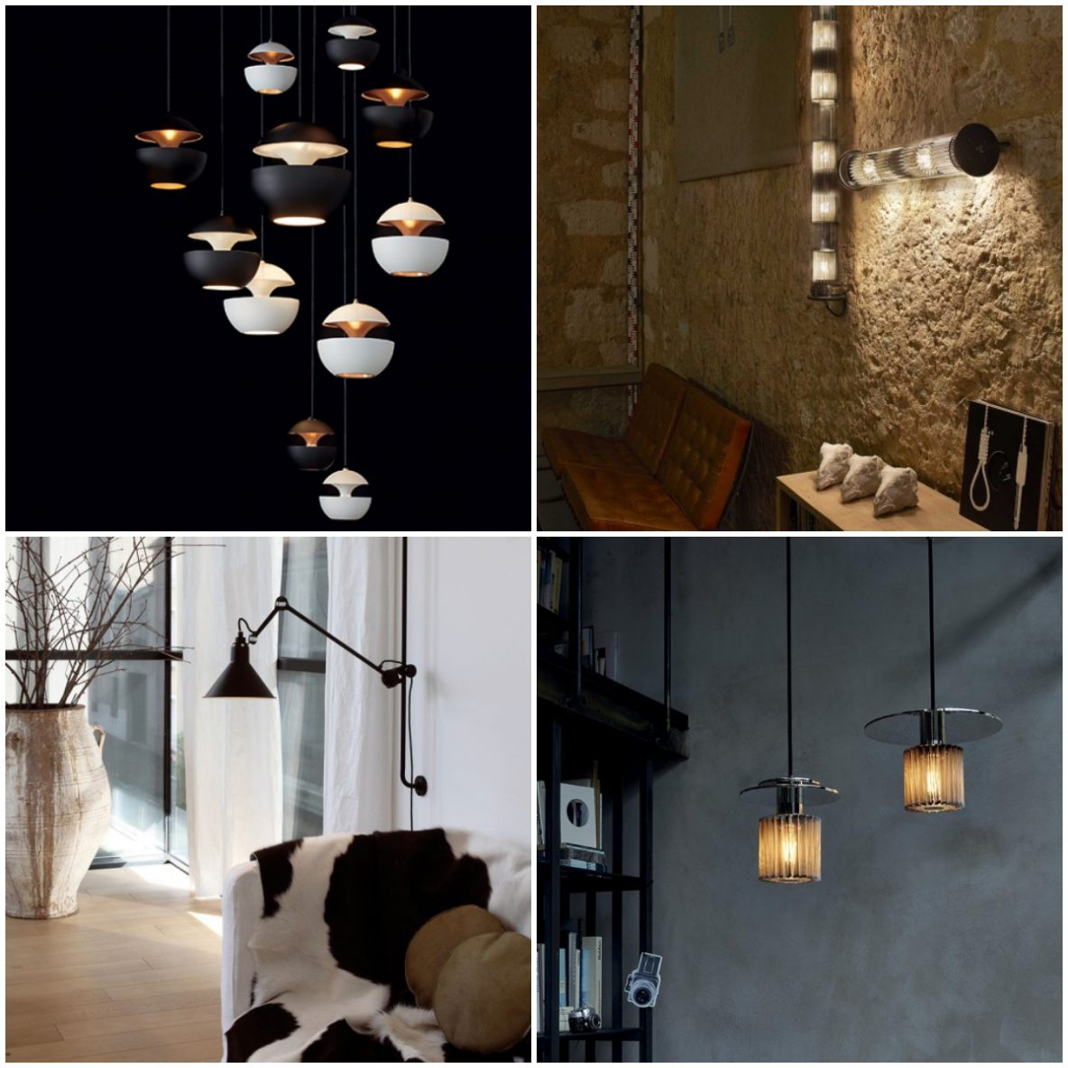 DCW éditions Lighting Design srl