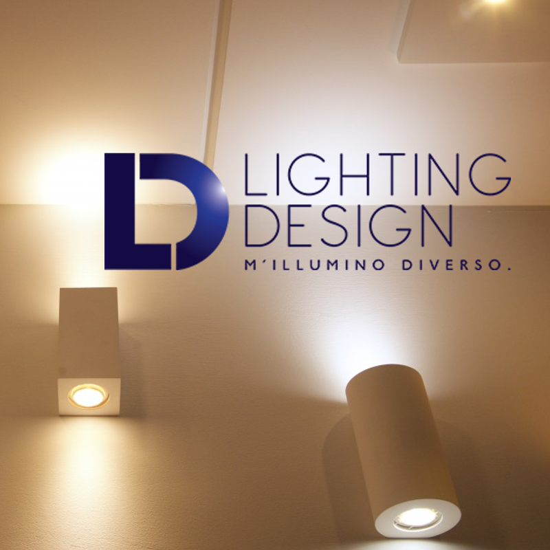 Logo Lighting Design srl