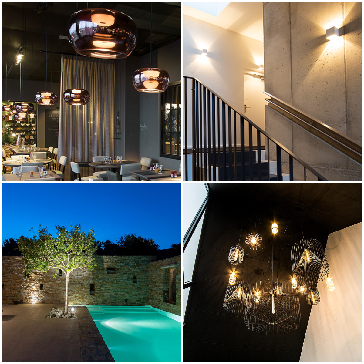 Wever & Ducrè - Lighting Design srl